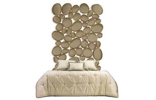 casain3mosse - testiera letto pebble beach christian guy01
