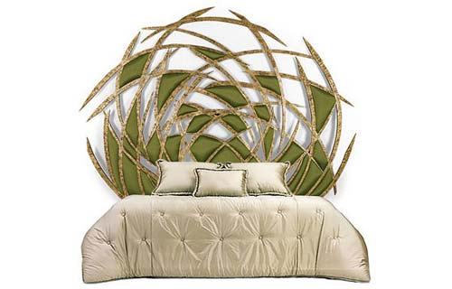 casain3mosse - testiera letto bird nest christian guy02