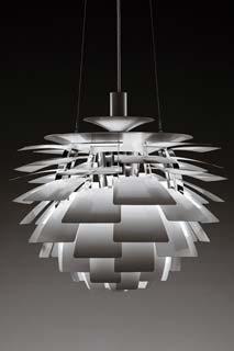 Strisce led illuminazione - Lampadario camera da letto leroy merlin ...
