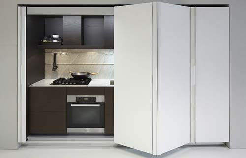 casain3mosse - box kitchen